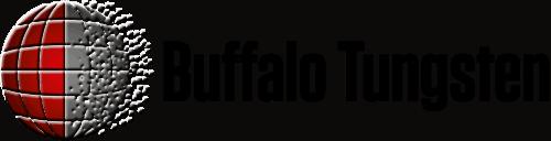 https://drivendigital.us/wp-content/uploads/2020/04/Buffalo-Tungsten-Logo-Horizontal-2048x525-1-e1587657851897.png
