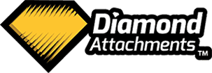https://drivendigital.us/wp-content/uploads/2020/04/logo-1.png