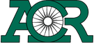 https://drivendigital.us/wp-content/uploads/2020/04/logo-3.png