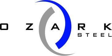 https://drivendigital.us/wp-content/uploads/2020/04/ozark-logo-color.jpg