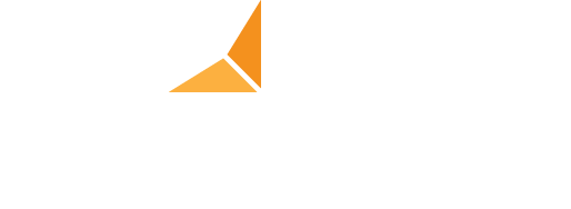 Driven-Digital-white-Web-Logo